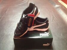 PUMA King IT Indoor Trainer Men's US Size 8