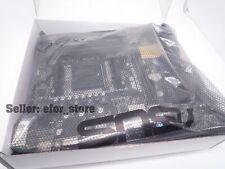 *NEW Unused ASUS A88XM-A/USB3.1 Socket FM2+ Motherboard - AMD A88X (Bolton D4)