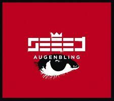 SEEED - AUGENBLING  CD SINGLE 6 TRACKS POP INTERNATIONAL NEU