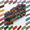 """15.5""""/31.5"""" Shell Natural gemstone loose beads strand Chips For Jewelry Making"""