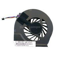 For HP Pavilion g7-2323dx g7-2325dx g7-2340dx g7-2341dx Laptop CPU Cooling Fan