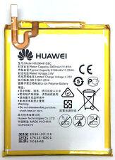 Genuine Huawei 3100 mAh Battery HB396481EBC Huawei Honor 5X,Honor 6 LTE, H60 L12