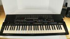yamaha psr 510 keyboard piano synthesizer just serviced