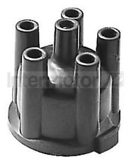 NEW INTERMOTOR DISTRIBUTOR CAP 4405-REPLACES BOSCH 1235522218- AUDI 100 - 1977
