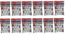 144 WIFFLE® Practice Plastic GOLF BALLS