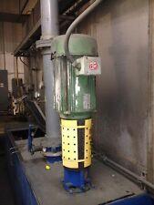 Nordson powder coating Washer Stainless Steel 3 stage washer wagner powder gema