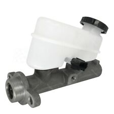 Brake Master Cylinder For 1997-2004 Ford Taurus &2000-2004 Mercury Sable M390370