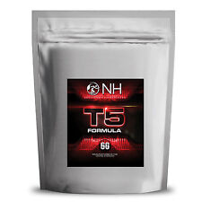 T5 FAT BURNER 60 SUPER STRONG LEGAL - EPHEDRINE FREE, EPHEDRA FREE DIET PILLS