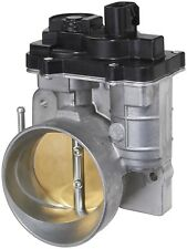 Spectra Premium Industries Inc TB1008 New Throttle Body