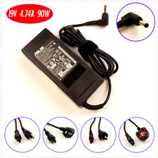 Original Ac Adapter Charger for ASUS A8 A8F A8S A8J A8Jc A8Jp A8Jr A8Js A46 G2S