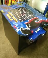 Space Invaders Table Brand New!