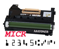 """MICR Smart Kit Drum "" for Xerox 113R00773 Phaser 3610, WorkCentre 3615"