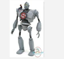 Iron Giant Select Action Figure Diamond Select
