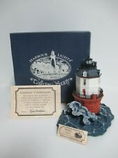 """New listing Harbour Lights """"Baltimore"""" Maryland #524 - Members Society Exclusive - Miob!"""
