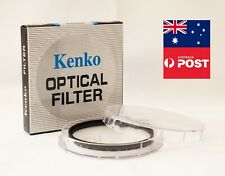 Kenko 49mm UV Filter / Lens Protector – New