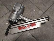 Hitachi NR 83AA Druckluft-Nagler