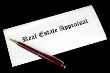 TUTORIAL ON HOW TO APPRAISE REAL ESTATE