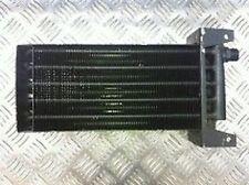 LAND ROVER 90 & 110 ENGINE Oil Cooler NRC7741 Military NOS