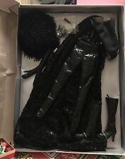 """2012 Tonner """"Anything Goes� Outfit (Precarious Doll Line) Le300 Nrfb"""