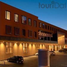 3 Tage Urlaub in Hall in Tirol in Österreich im 4Rest Hotel Hall mit Frühstück