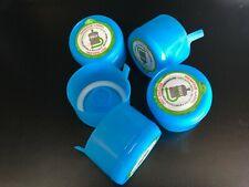 More details for water cooler 'self piercing' bottle caps/tops/lids-fits 12l/15l/18l/19l bottles