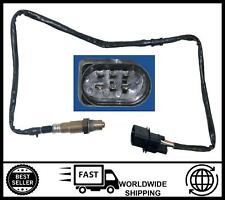 5 Wire O2 Direct Fit Oxyegen Lambda Sensor FOR VW Polo 1.4 1.6 [1995-2007]