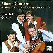 Album Import Quartet Classical Music CDs