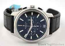 Zenith Captain El Primero Chronograph Automatic 03.2110.400/22.c493 Black Watch