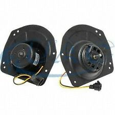Universal Air Conditioner BM0215 New Blower Motor Without Wheel