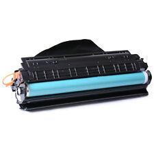 1PK New CB435A Black Toner Cartridge Compatible for HP LaserJet P1005 Printer