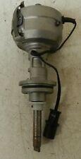 1988-91 Dodge truck, Van 3.9L I6 engines rebuilt distributor-See compatibility