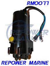 Trim & Tilt Hydraulic Pump for Volvo Penta AQ Series, Replaces: 852928, 280, 290