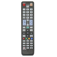 REMOTE CONTROL BN59-01039A / 01069A - BN5901039A FOR LCD LED SAMSUNG TV