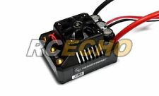 HOBBYWING EZRUN Max6 160A RC Brushless Motor ESC Speed Controller SL557