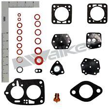 Carburetor Kit 15245 Walker Products
