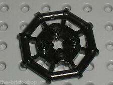 LEGO Black Rod Frame 30033 / Set 10188 7666 10211 6456 7670 ...