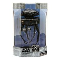 Disney Star Wars Imperial Probe Droid - 40th Anniversary - Limited