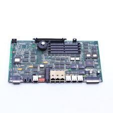NEW VERIFONE RUBY 13915-14 CPU MAIN BOARD