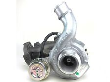 Turbo Turbocharger Ford Transit Connect 1.8 TDCI 66 Kw/90 Cv 706499-0004
