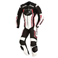 Combinaisons de motocyclette noir Bering