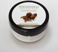 COCOCHOCO ORIGINAL BRAZILIAN BLOW DRY KERATIN TREATMENT HAIR STRAIGHTENING KIT