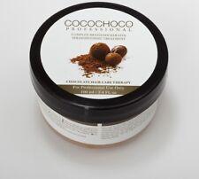 Cocochoco Brasilero Tratamiento de Queratina Para El Pelo Alisar 150ML Kit golpe seco
