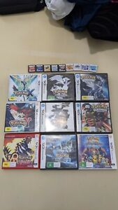 Pokemon Collection Clearance