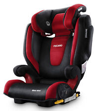 Recaro Aftermarket Branded Car Interior Parts & Furnishings