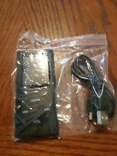 Mp3 Player With Digital Lcd Screen Micro Mp3 Sd