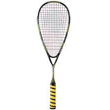 Black Knight Quicksilver TC Squash Racquet