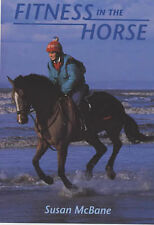 Fitness in the Horse, McBane, Susan, New Book