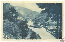 PERAROLO - VALLE DEL PIAVE (BELLUNO) 1943