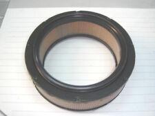 filtro aria nuovo Benelli 354 500/4 654 750/6 Guzzi 350 400 GTS Ducati Scrambler