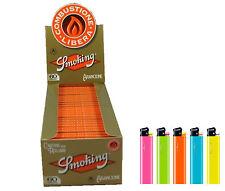Cartine Smoking Corte Arancioni CORTE ORANGE 3 BOX 150 libretti 9000 Cartine